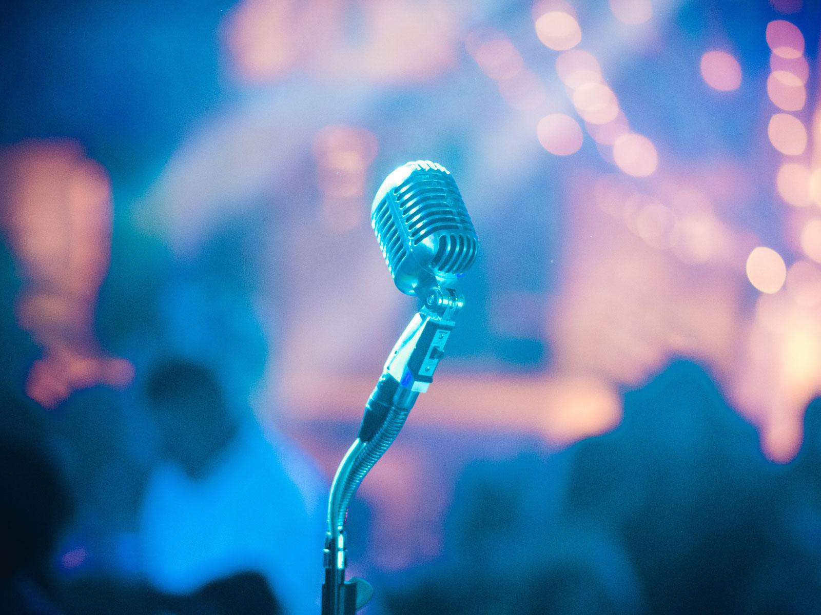 Inspirasjon_konsert2